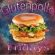 Glutenpollo Fridays #38 - Avengers Infinity War (Trailer)