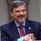 TERCERA PERSONA DEL SINGULAR - Onofre Monzó