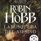 14-La busqueda del asesino [El Vatidico 03]-de Robin Hobb