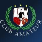 Club Amateur 1 Temp 3