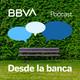 Disponibilizar servicios y 'apificar', consolidan la estrategia digital de BBVA México