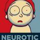 XENOC àudio: El Racó del Neuròtic. Introducció