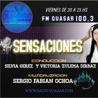 Sensaciones 11-10-2019