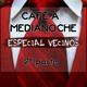 Café a Medianoche: Especial Vecinos (2ª Parte)