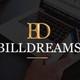 Edgar Nader - creando un negocio profesional