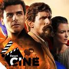 Reset Cine 267 'La Promesa'