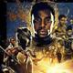 Especial Pochoclero 18/02/18: Black Power, con Black Panther y Detroit.