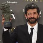 2x18 'El de Alberto Rodríguez'