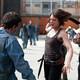 Episodio Especial: The Walking Dead - Épica Pura