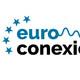 Análisis de los resultados de las Elecciones Europeas