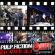 Pulp-fiction-vhs3punto1-happyfmfuerteventura
