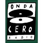"""""""La Rosa de los Vientos"""".Sección: """"la Zona Cero.Los Monográficos"""".Completo.Onda Cero Radio."""