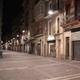El silencio de las calles 24
