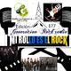 """""""Mi rollo es el rock"""" , edicion 177, en Radio la Guancha 107.2 fm."""