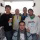 FUTBOL AL ROJO VIVO con Franco Di Perna 14-08-2020
