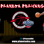 Planeta Pelicans Ep.3 18.05.2019
