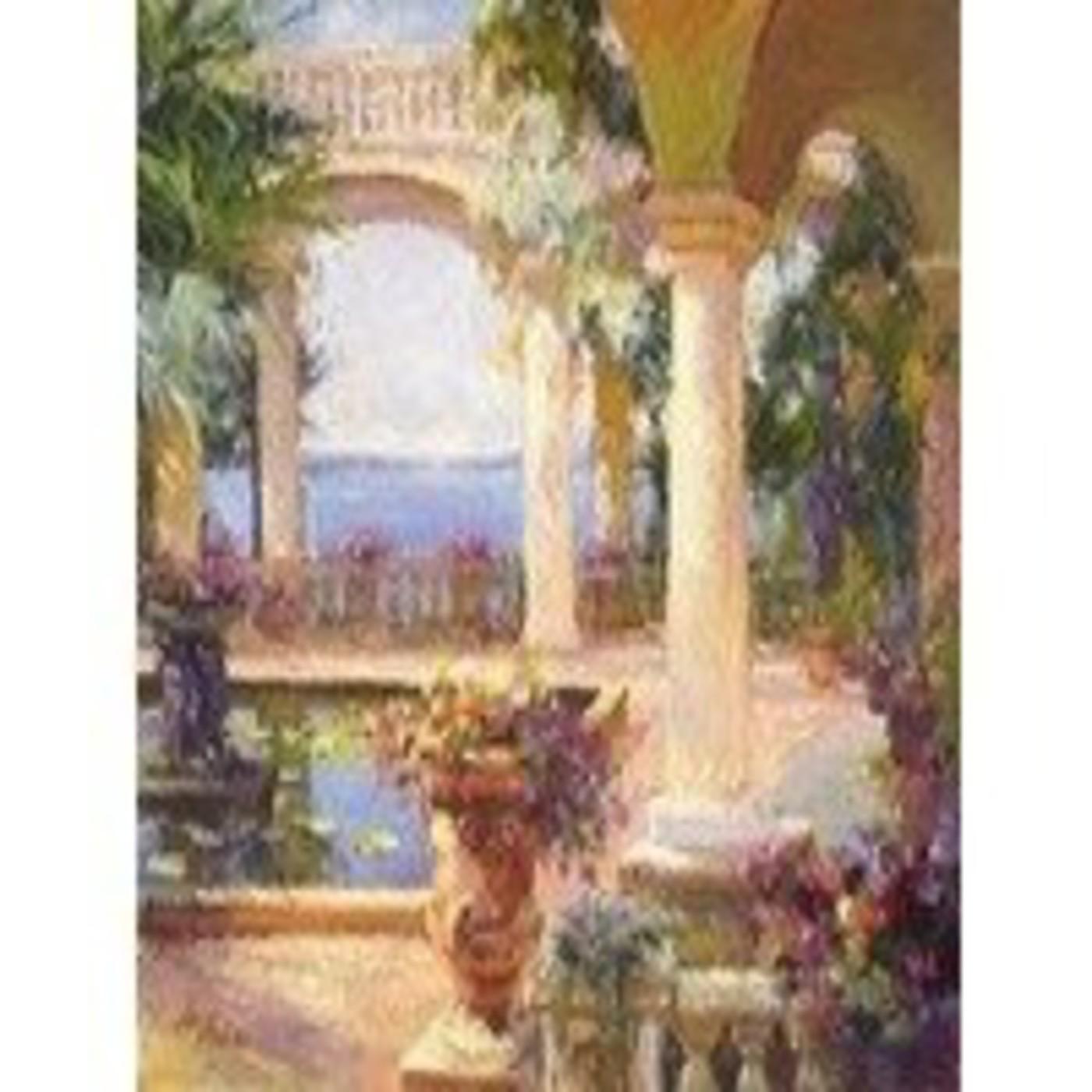 La filosofía de Epicuro de Samos - Bernardo Souvirón