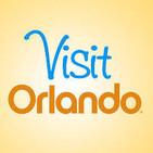 Entrevista a Patrick Yvars, Director de Ventas de Visit Orlando para América Latina