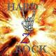 Hard z rock v16