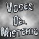 Voces del Misterio | 21/12/2109