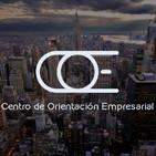 1.- Carlos Eduardo Castellanos - Juegos De La Vida