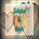 Soledad y amor