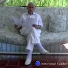 Dr.Escudero . En memoria de uno de mis mejores discípulos, Dr. Damico