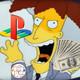 ¿Quieres Ayuda en los Videojuegos? ¡PUES PAGA! - LNPx06