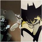 """EP 25 - """"Batman: Año Uno"""""""