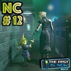 NC#12 Final Fantasy VII Remake Parte 1