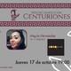 Coco Jewel | Centuriones Ep. 17