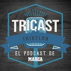 Tricast 2x35 Actualidad, El Box de Tayara y David Castro