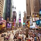 Trotamundos - New York