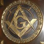 Los Masones:La Sociedad más Secreta del Mundo