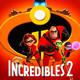 Los Increíbles 2 (Brad Bird) - Segundas impresiones Ep. 4