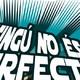 Ningú no és perfecte_15 juny 2017