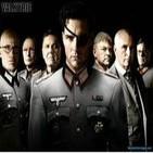 RUMBO INFINITO 17-1-2014 Operación VALKIRIA: Hitler debe morir.