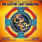 lamevamusica (23.11.2018) 368 - ELECTRIC LIGHT ORCHESTRA.1