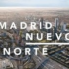 Enlace Informativo 23 enero 2020: Entrevista y debate político sobre Madrid Nuevo Norte, 438 viviendas más en Barajas...