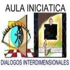PINTURA ARTISTICA - VENTANAS ABIERTAS A LA MULTIRREALIDAD - Diálogos Interdimensionales. PINTOR siglo VIII