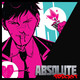 Absolute Podcast EP 02: Deadly Class