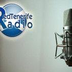 Red Tenerife Radio - Prog021015 - Invitado Miguel