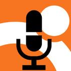 S01Extra01 Maratón Linuxero. Ubucon Europea y DRM en HTML5