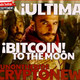 ¿¡Subida BITCOIN Post Halving!? ¡Últimas NOTICIAS BTC! /CryptoNews FunOntheRide