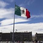 MESA DE ACTUALIDAD: México desde dentro