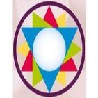 Astroflor: El corazón de luz, OSHO 15 Septiembre