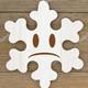 Travesia Desquiciada T3 #3 Generacion Copitos de Nieve
