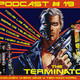 Archivo de comics Podcast # 19