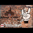 La Choza del Rock Episodio 9x23: Disney Rocks