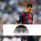 Os dados em análise no jogo de futebol (com Hernâni Ribeiro, da Goalpoint) #LinhaLateral13